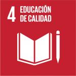 desarrollosostenible4